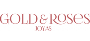 Gold & Roses Joyas