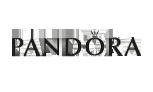 logotipo joyeria pandora 02