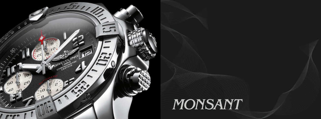 monsant joyeros zaragoza relojeria 01